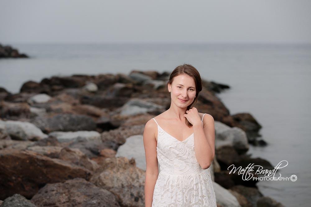174-mette-brandt-photography-9720