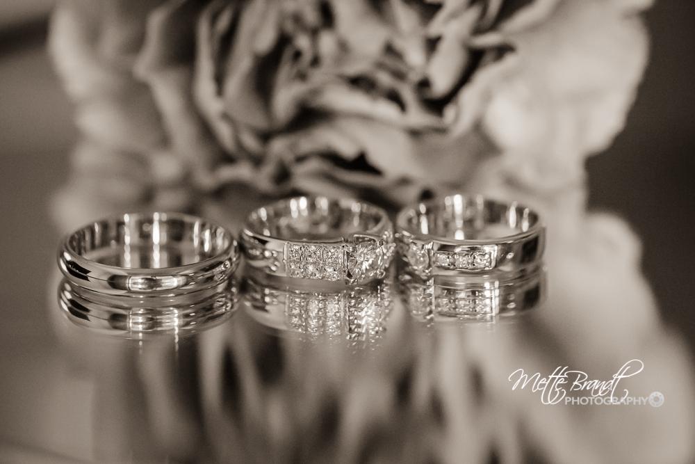 029-mette-brandt-photography-8839