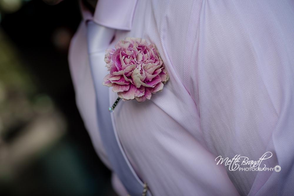 326-mette-brandt-photography-9727