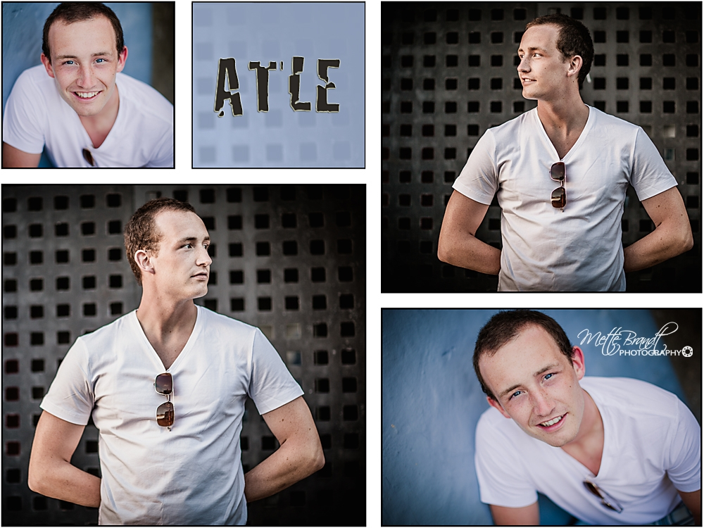 02-atle-collage-1-web