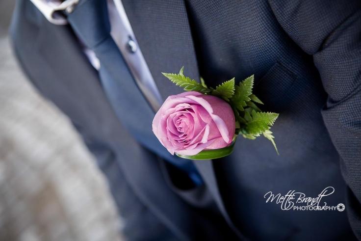 169-mette-brandt-photography-7526