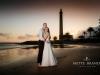 151-mette-brandt-photography-1047