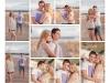 collage-1-web