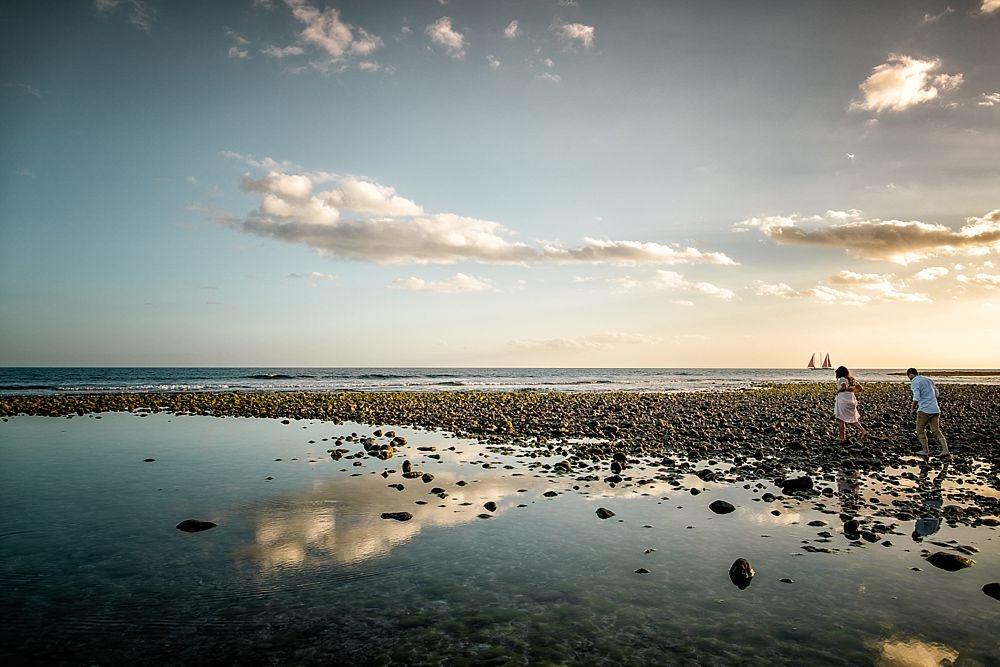 105-mette-brandt-photography-8489_Maspalomas-beach