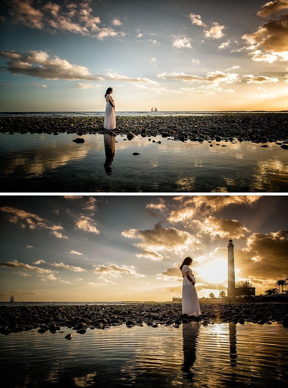 108-mette-brandt-photography-8506_Maspalomas-beach