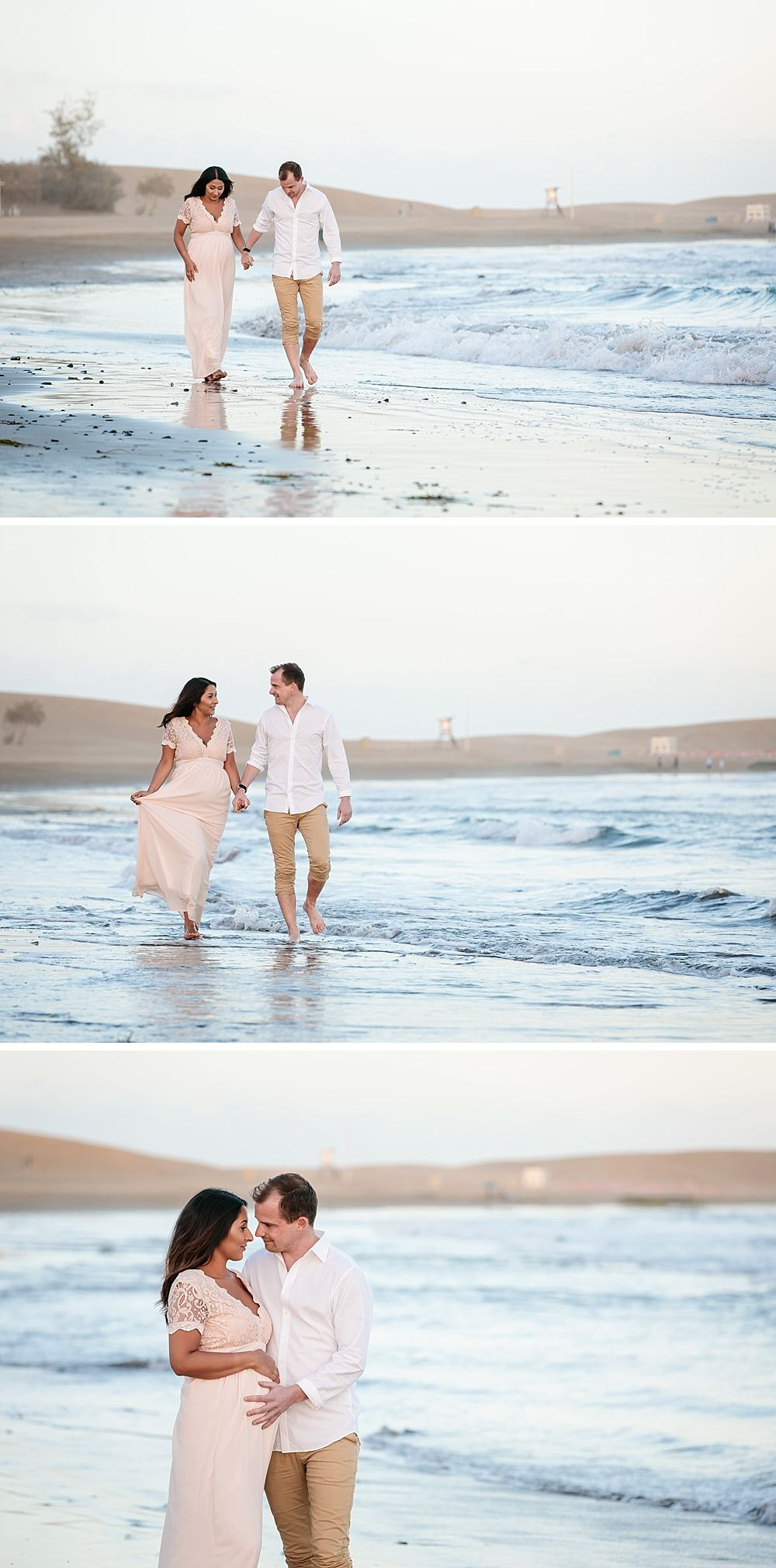 118-mette-brandt-photography-8602_Maspalomas-beach