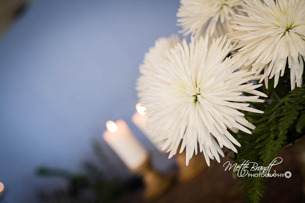 056-mette-brandt-photography-8920
