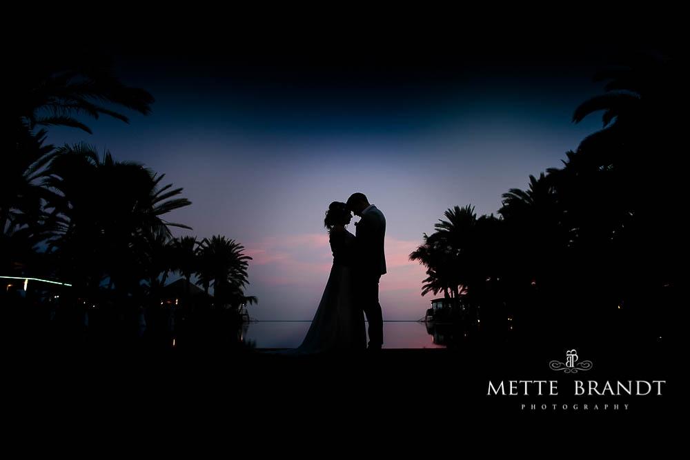 565-mette-brandt-photography-6587