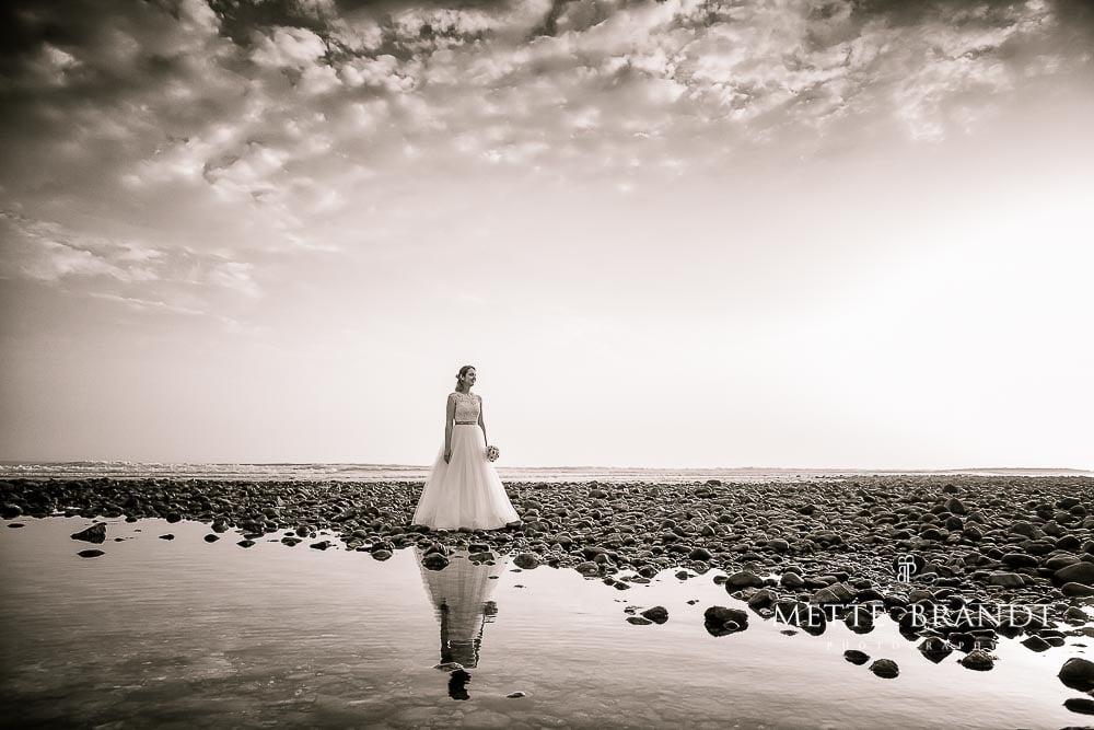 124-mette-brandt-photography-5130