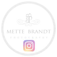 mette-brandt-photography-kvaddrat-med-ring-instagram-small-200