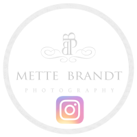 mette-brandt-photography-kvaddrat-med-ring-instagram-small-200