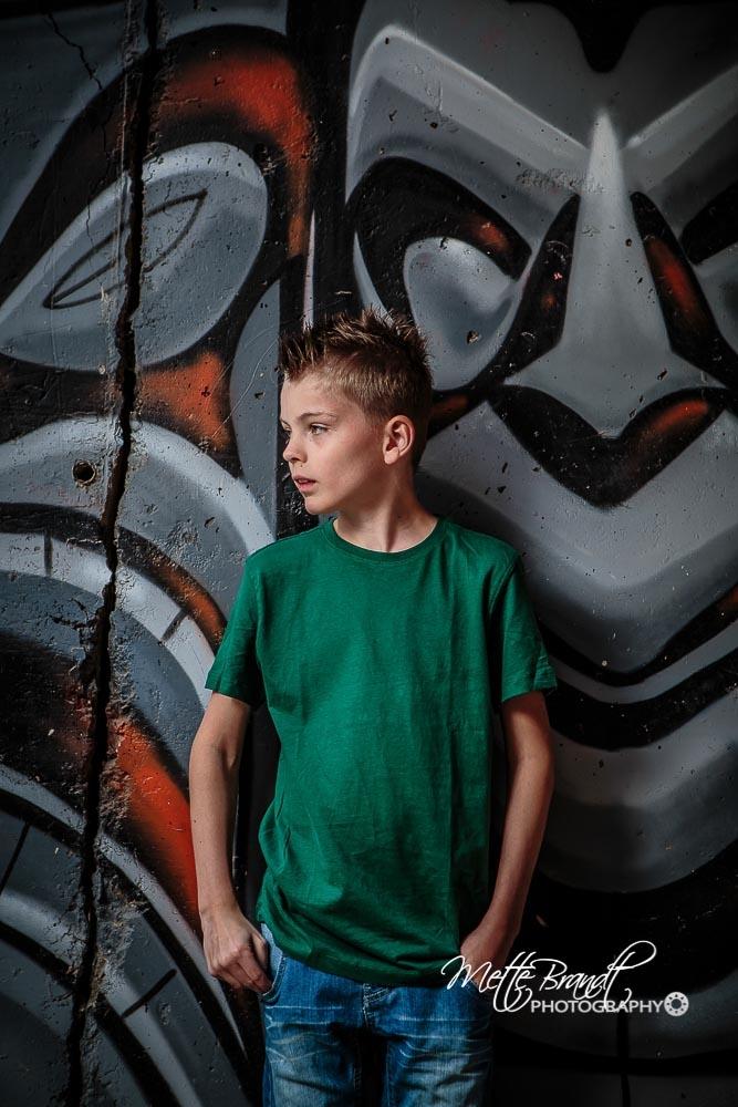 025-mette-brandt-photography-0868