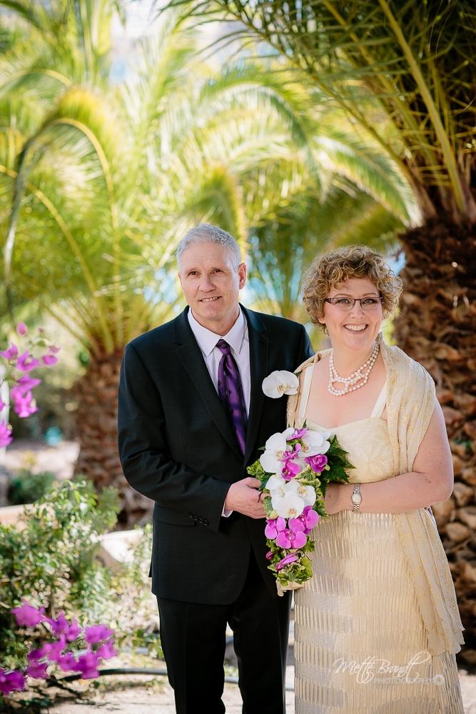 Gran Canaria Wedding - photographer Mette Brandt