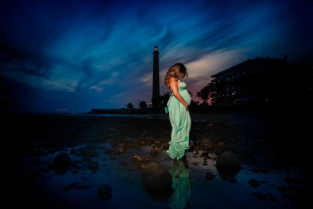 007-mette-brandt-photography-4403