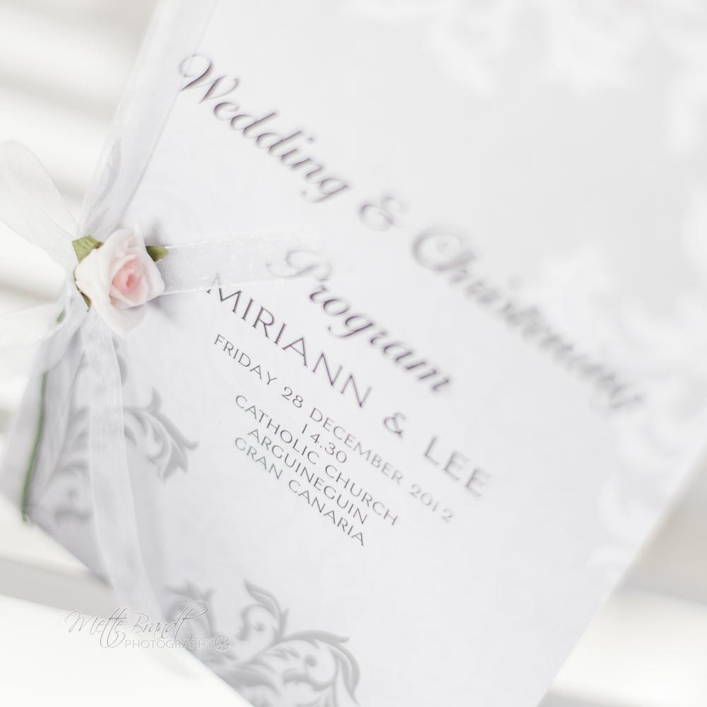 01-miriann-and-lee-wedding