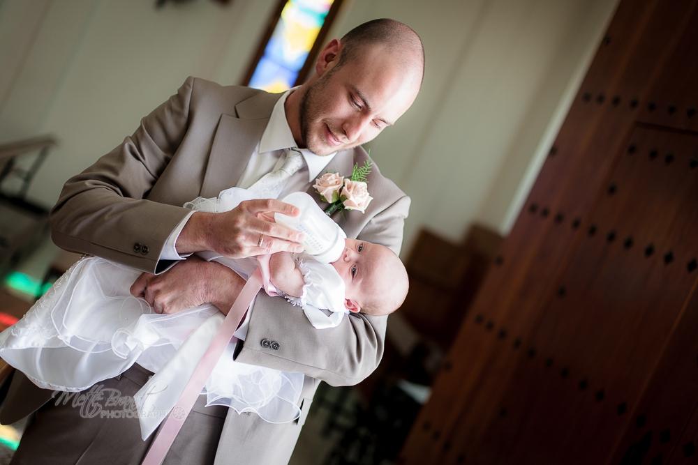 04-miriann-and-lee-wedding