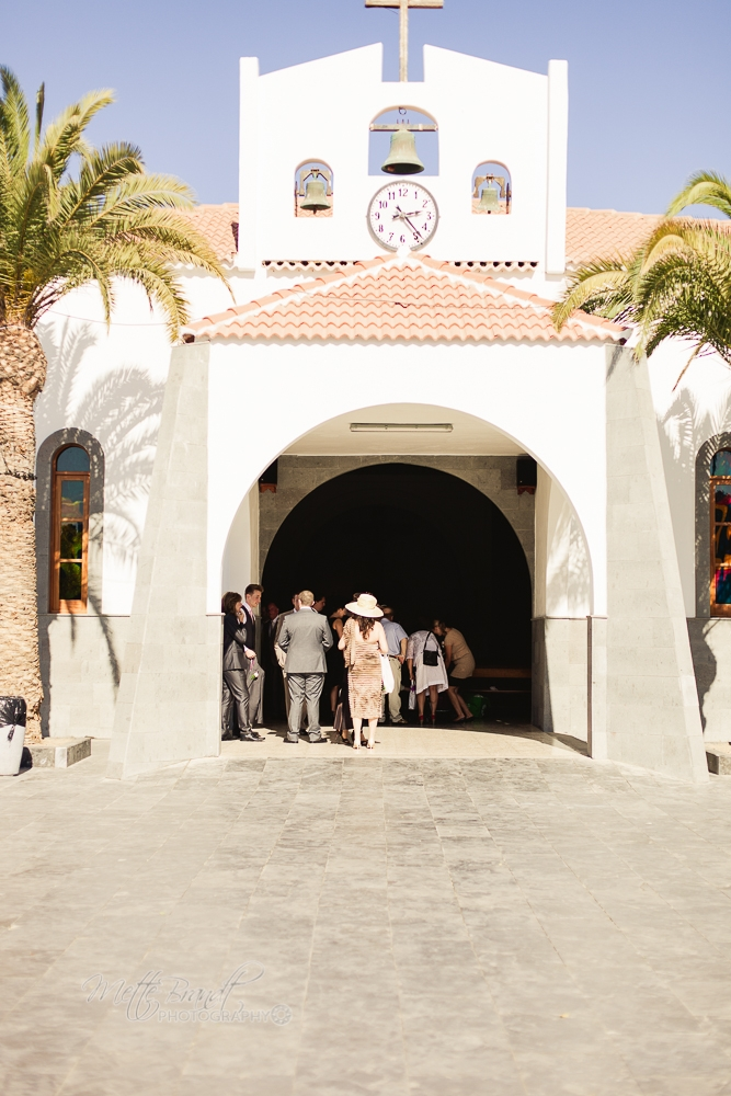 09-miriann-and-lee-wedding