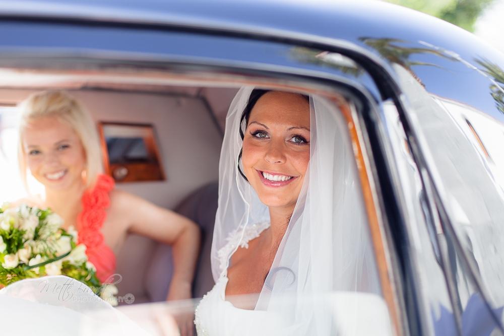 11-miriann-and-lee-wedding