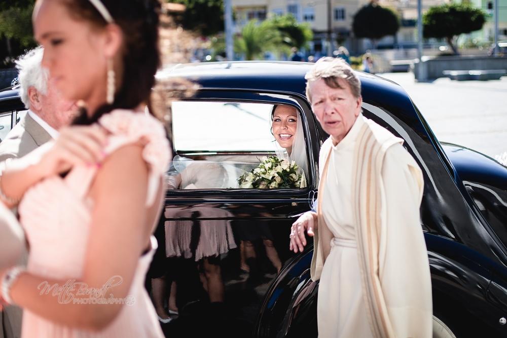 12-miriann-and-lee-wedding