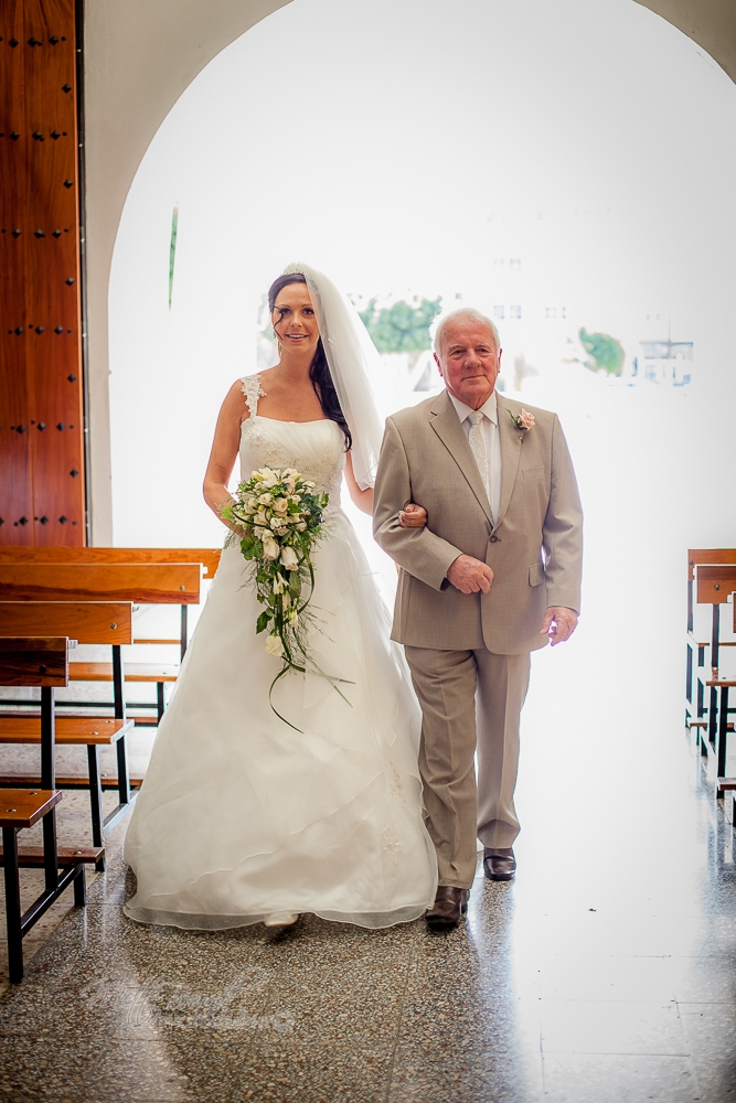 13-miriann-and-lee-wedding