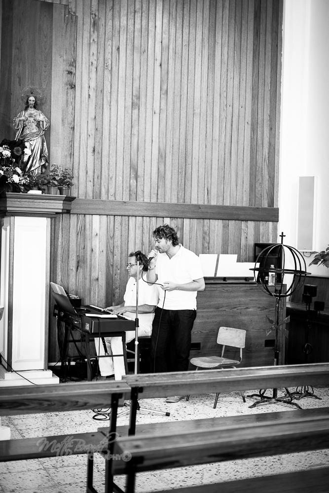 15-miriann-and-lee-wedding