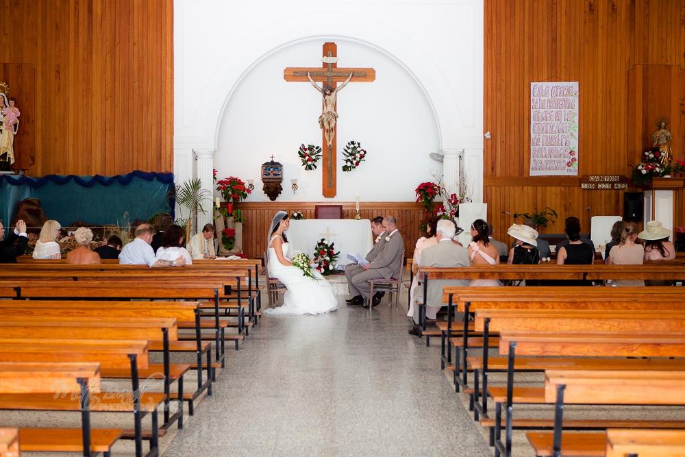 16-miriann-and-lee-wedding