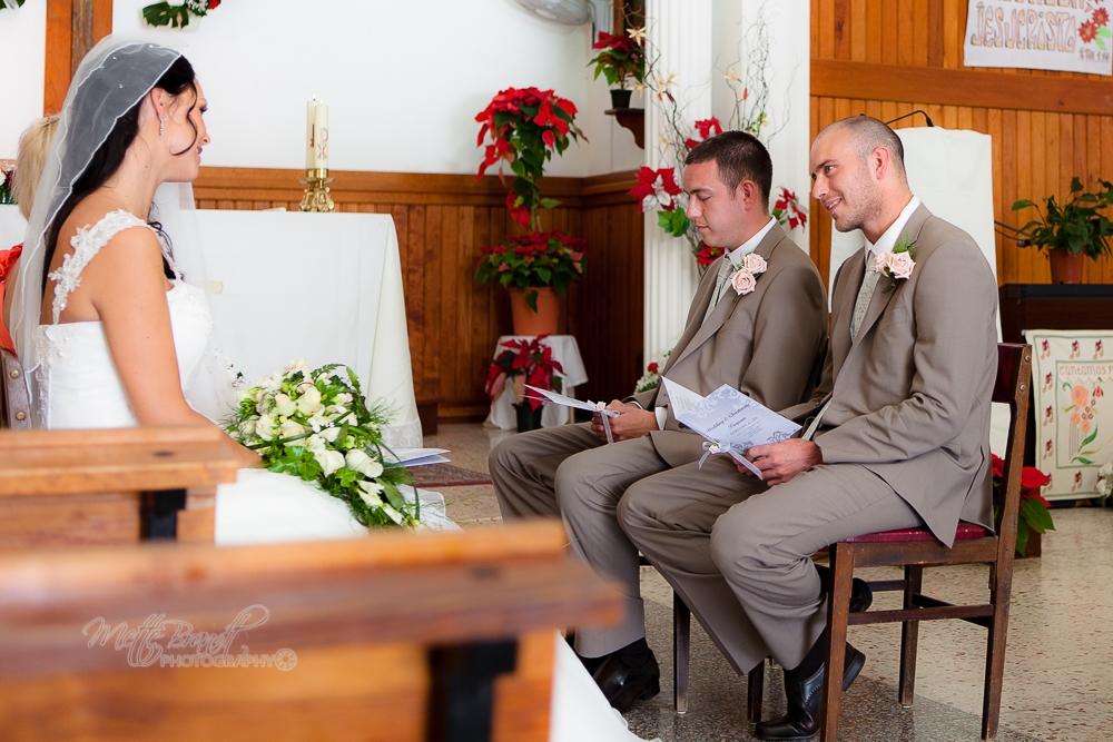 17-miriann-and-lee-wedding
