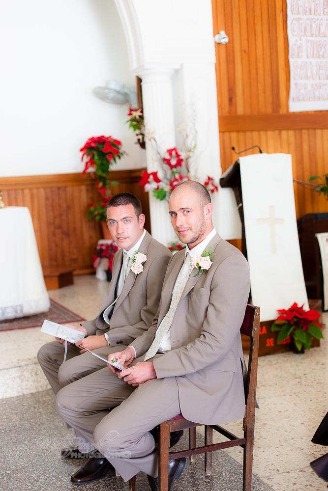 18-miriann-and-lee-wedding