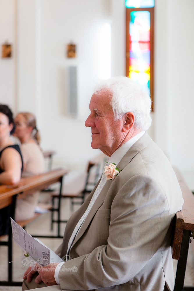21-miriann-and-lee-wedding