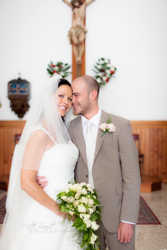 25-miriann-and-lee-wedding