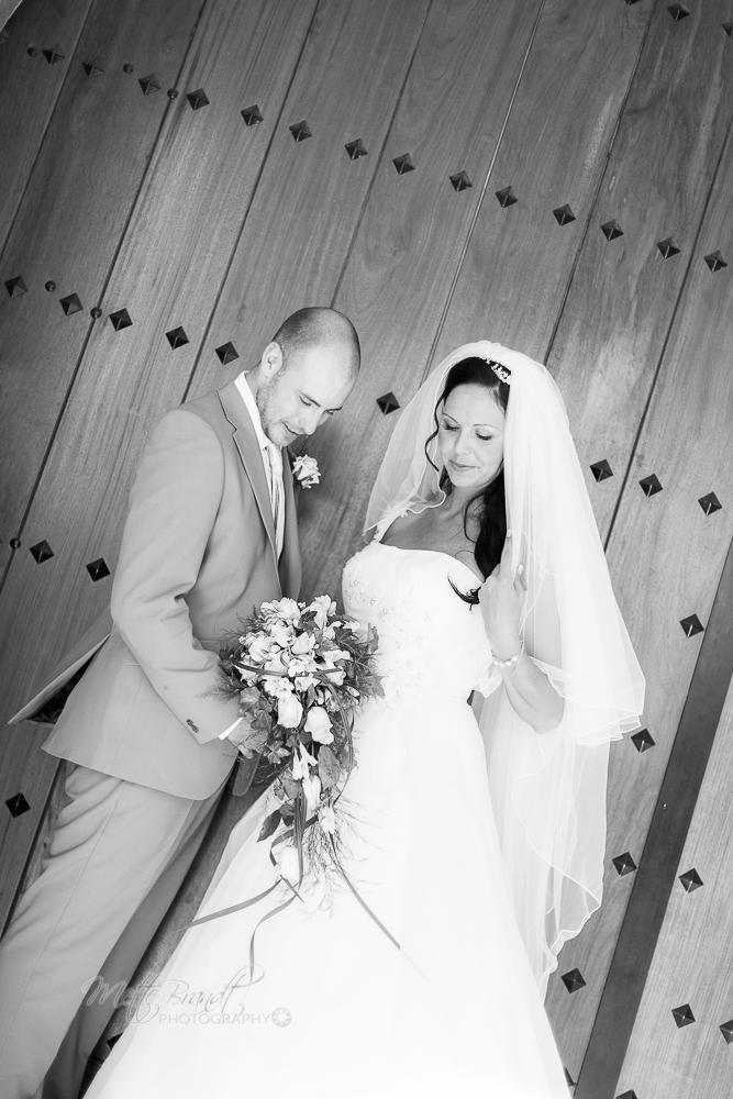 27-miriann-and-lee-wedding