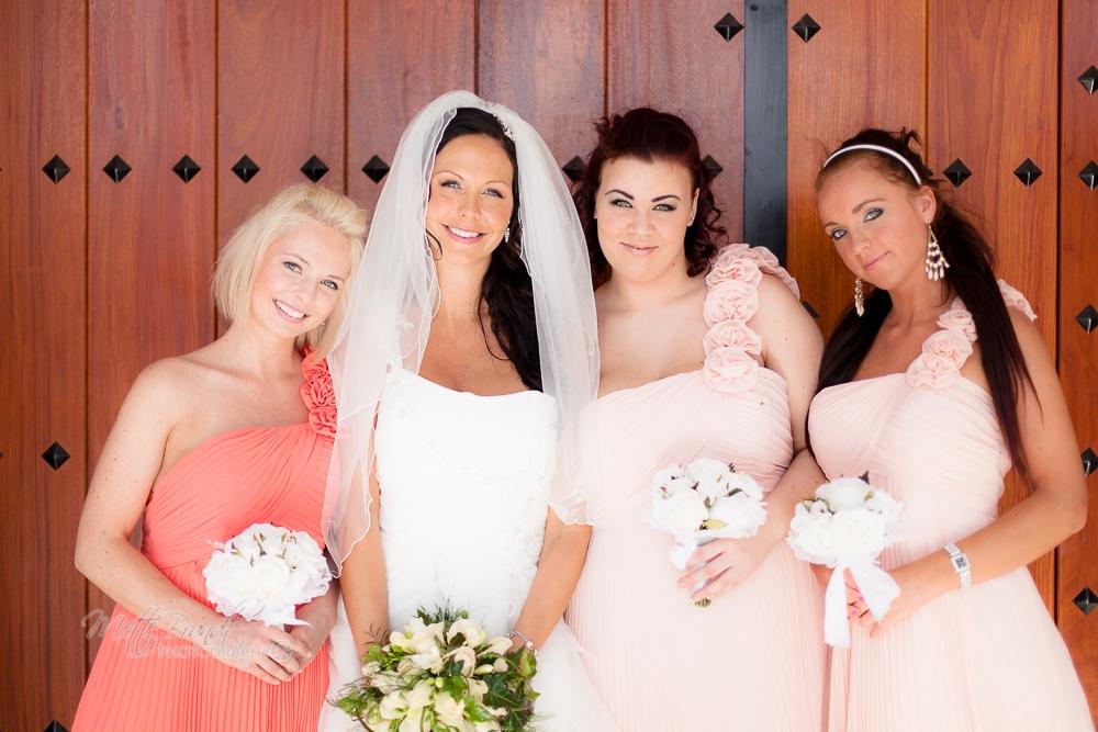 28-miriann-and-lee-wedding