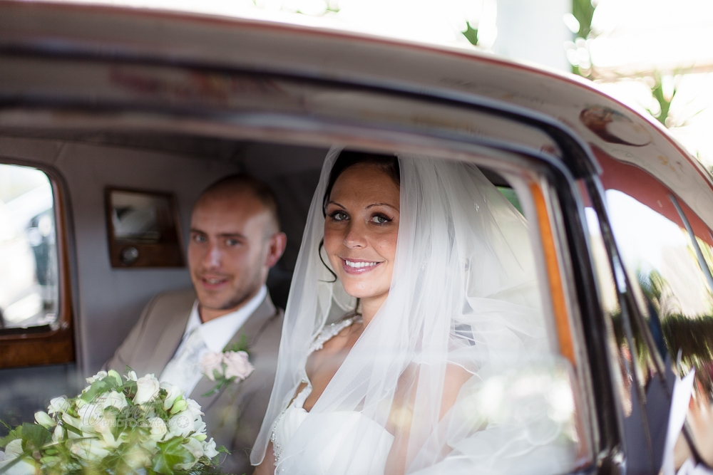 32-miriann-and-lee-wedding