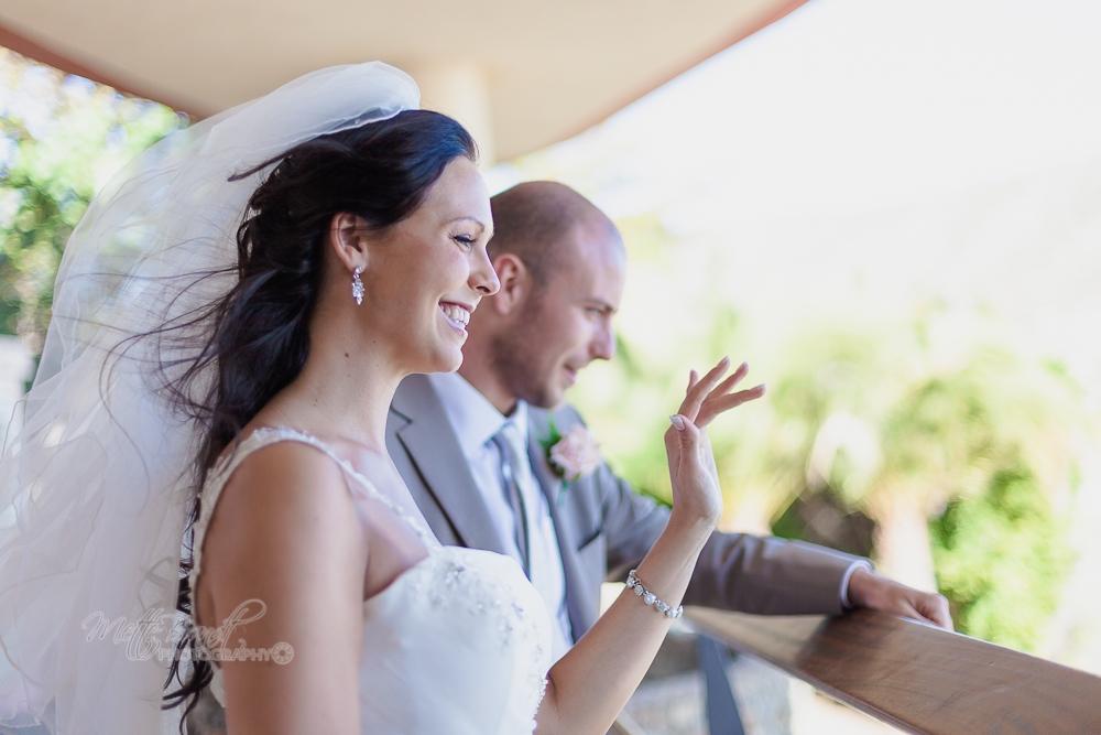 33-miriann-and-lee-wedding