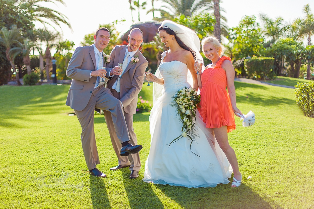 35-miriann-and-lee-wedding