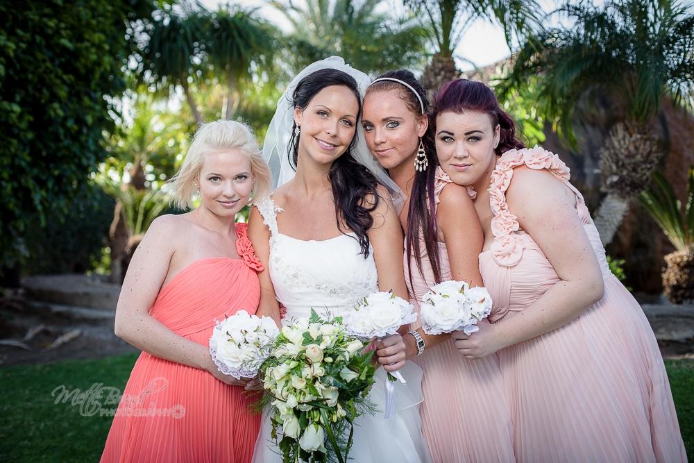 36-miriann-and-lee-wedding