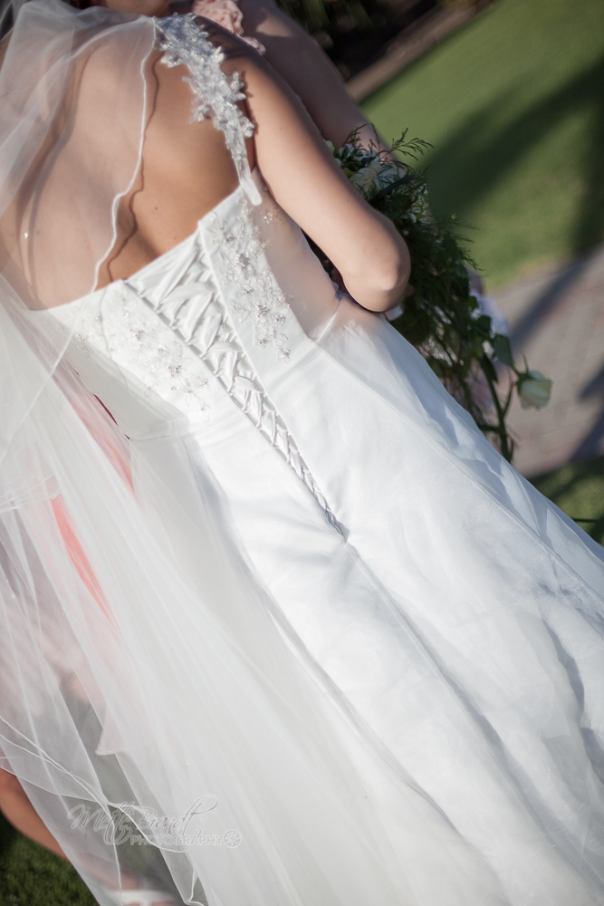 39-miriann-and-lee-wedding