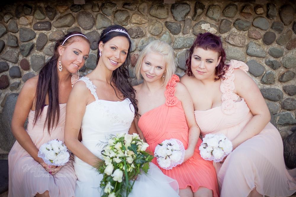 40-miriann-and-lee-wedding