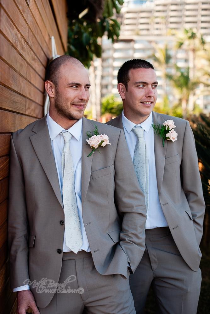 41-miriann-and-lee-wedding