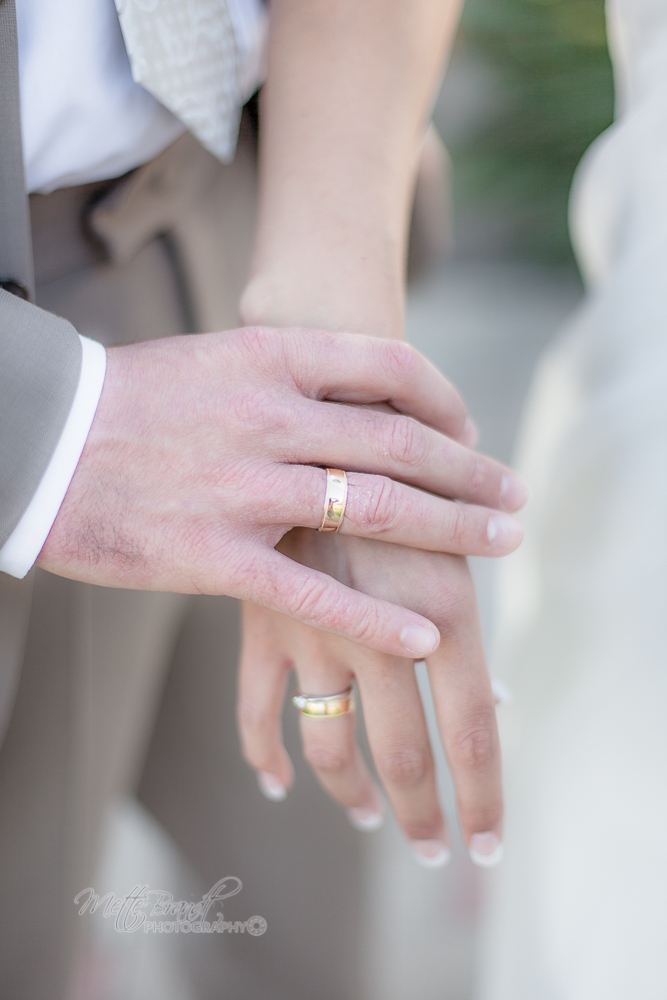 42-miriann-and-lee-wedding