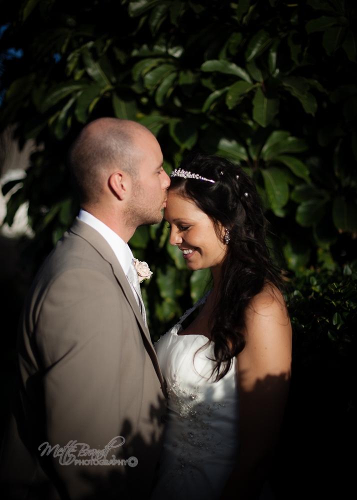 43-miriann-and-lee-wedding