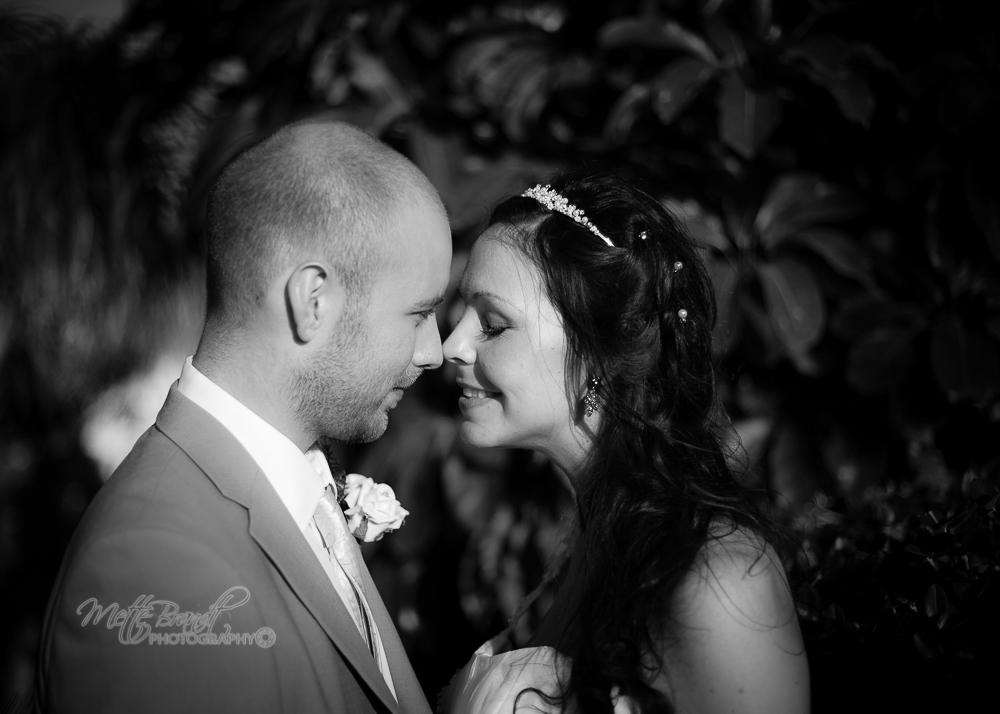 44-miriann-and-lee-wedding