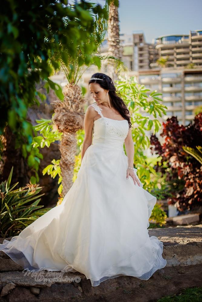 46-miriann-and-lee-wedding