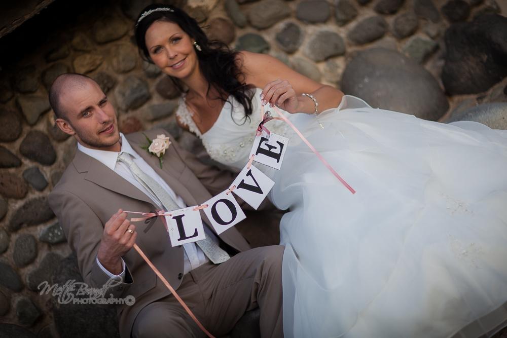 49-miriann-and-lee-wedding