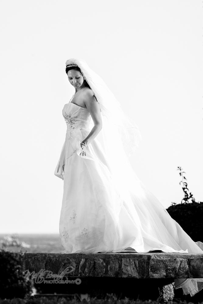 50-miriann-and-lee-wedding