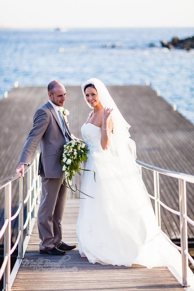 51-miriann-and-lee-wedding
