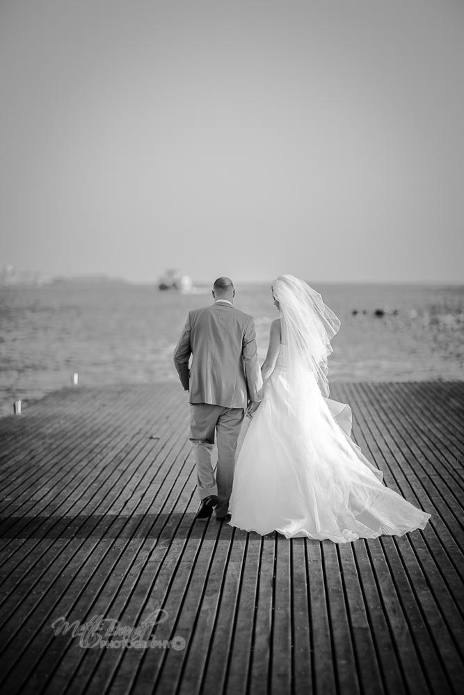 52-miriann-and-lee-wedding