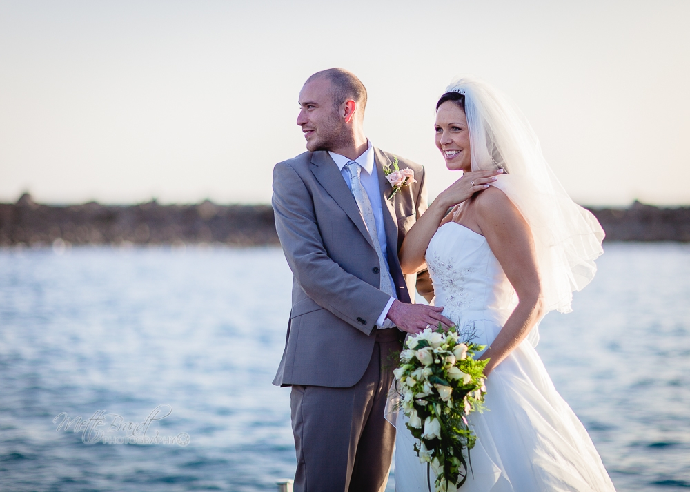 54-miriann-and-lee-wedding