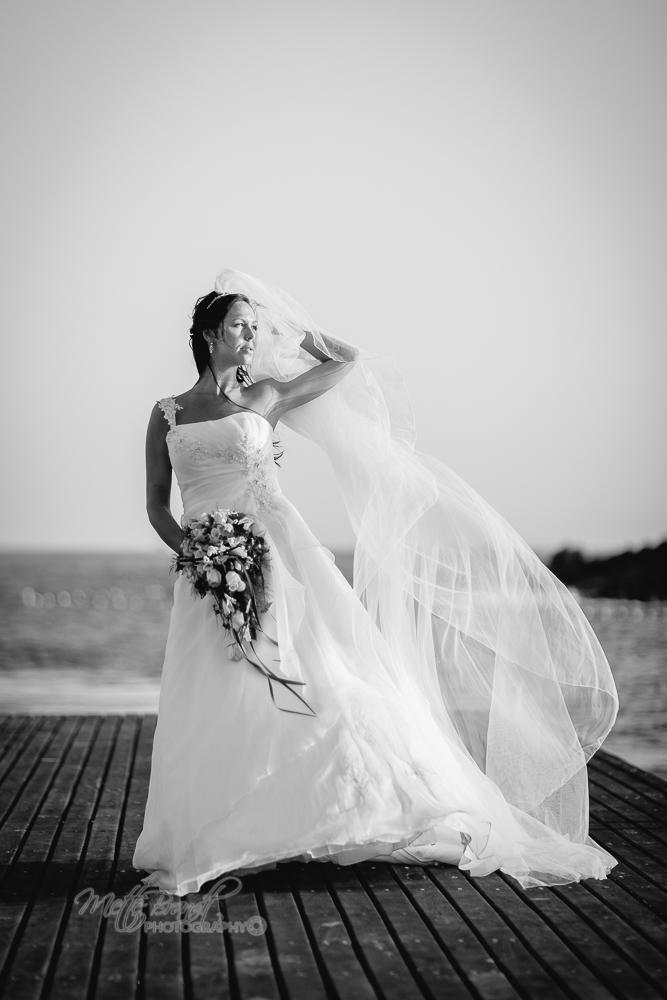 55-miriann-and-lee-wedding