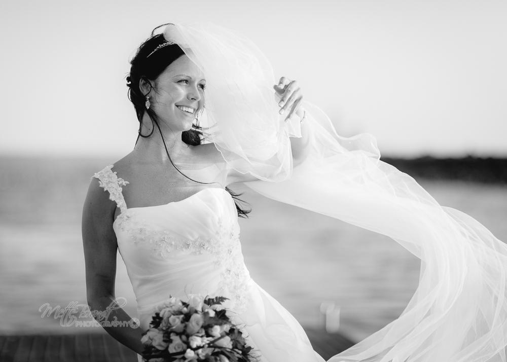 56-miriann-and-lee-wedding